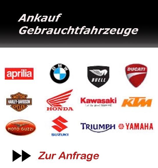 Holgers Zweirad-Shop kauft an: Motorroller, Leichtkrafträder, Motorroller und Leichtkraftroller